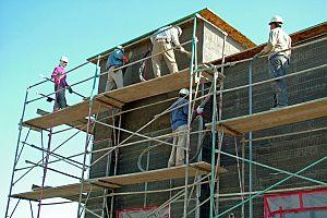 stucco,plastering,mason