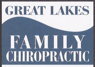 Great Lakes Family Chiropractic